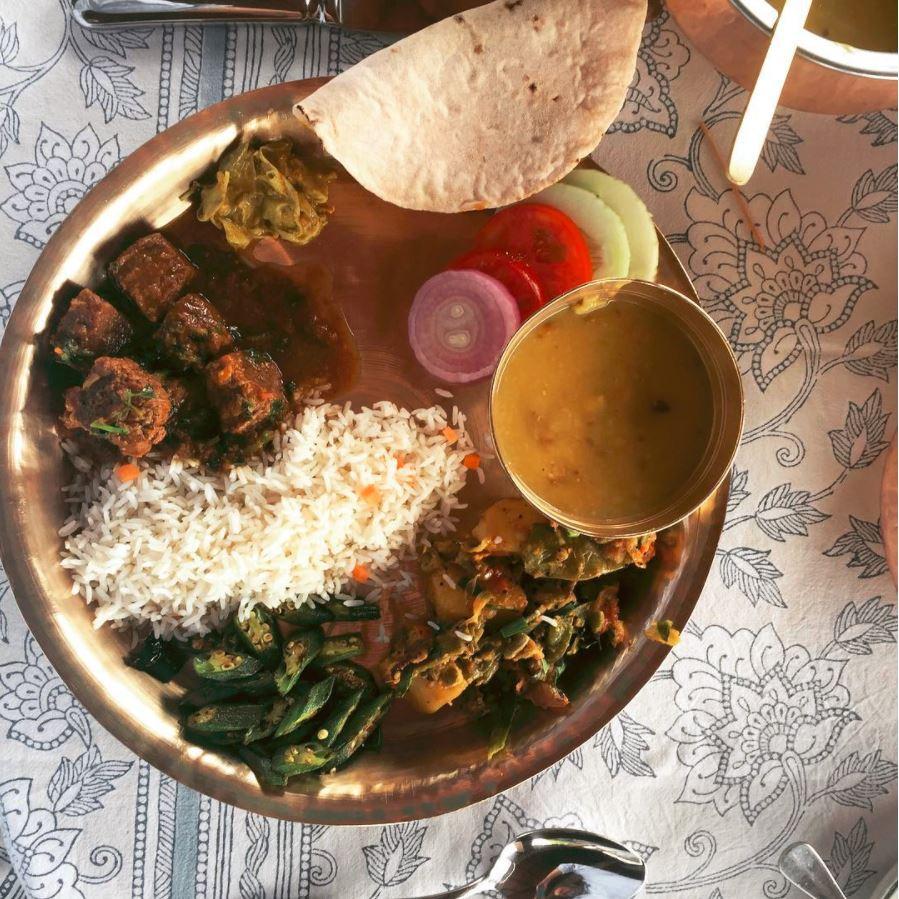 currybuffalo